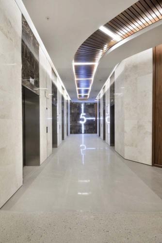 92 Rivonia Interior 002