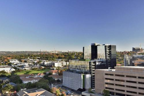 92 Rivonia View 003